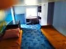 pokoje dla studentów - 3