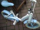 Rowerek dziecięcy - 1