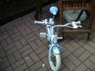 Rowerek dziecięcy - 4