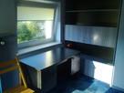 pokoje dla studentów - 7