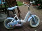 Rowerek dziecięcy - 3