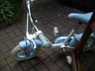 Rowerek dziecięcy - 5