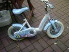 Rowerek dziecięcy - 2