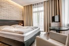 Kudowa-Zdrój pokoje z łazienkami, apartamenty śniadania - 2
