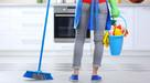 Sprzątanie mieszkań i domów - kompleksowo i niedrogo - 1