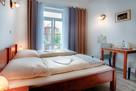 Kudowa-Zdrój pokoje z łazienkami, apartamenty śniadania - 8