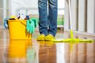 Sprzątanie mieszkań i domów - kompleksowo i niedrogo - 3
