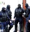 Ochrona Amstaff Security - 2