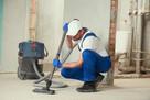 Sprzątanie po remoncie, sprzątanie po budowie tanio i szybko - 2
