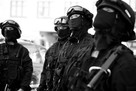 Amstaff Security - 2