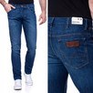 WRANGLER BOYTON Spodnie Jeansy NOWE modele rozmiary LBN