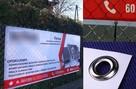 Ulotki wizytówki banery reklamowe grafika projekty i wydruki - 3