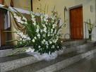 Dekoracje ślubne od 300zł