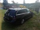 Okazyjnie sprzedam Mercedesa 2010rok