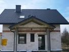 Okna dachowe. Montaż okien, rolet dachowych: Velux, Fakro...