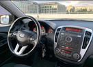 Kia Ceed 1.6 Diesel - 8
