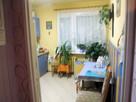 Zamienie mieszkanie w Ostrowcu Świętokrzyskim na m .Legnicy - 3