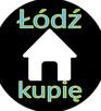 Prywatnie - kupię - Łódź - mieszkanie w bloku lub kamienicy