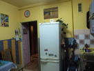 Zamienie mieszkanie w Ostrowcu Świętokrzyskim na m .Legnicy - 1