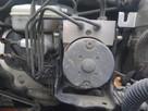 Pompa ABS od OPEL ASTRA G pompa hamulcowa - 3