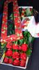 Flower box - pudełka na kwiaty - producent hurtownia - 5