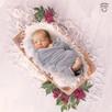 Fotografia noworodkowa - 3