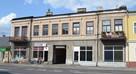 Budynek usługowo-mieszkalny w centrum Koła na sprzedaż!