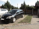 Toyota Corolla KLIMA1,4D4D 2005r. zPolski Salon.Cena do Neg. - 1