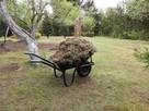 Zakładanie ogrodu Odnawianie Nawodnienie kostka serwis