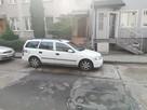 Opel Astra sprzedam tanio