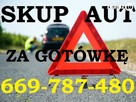 SKUP AUT TEL.669787480 - 2