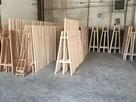 Działalność w zakresie obróbki drewna (Ukraina) - 4