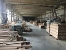 Działalność w zakresie obróbki drewna (Ukraina) - 1