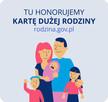 Angielski dla dzieci i młodzieży w Nowym Sączu. - 5