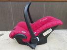 Fotelik, nosidełko Maxi-Cosi 0-13 kg - 4