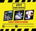 kurs Adobe Photoshop w ATUT Chorzów - zaświadczenie MEN