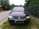 Sprzedam Volkswagen Passat 2004