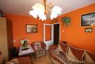 Sprzedam Mieszkanie własnościowe w Sandomierzu