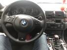 BMW 320d 2004 - 4