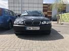 BMW 320d 2004 - 1