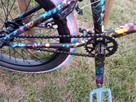 Rower BMX Harry Main - 1