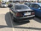 BMW 320d 2004 - 2