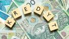 Finansowanie Bez BIK /KRD dla osób fizycznych i firm
