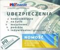 Kredyty bankowe największa oferta. - 6