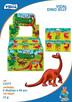 Importer słodyczy, zabawek z cukierkami - 4