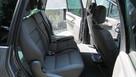 VW Sharan 2.0TDI, 140km, skrzynia 6 biegów, rok 2009 7osób - 6