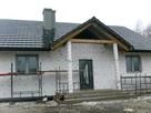 Budowa domu pod klucz, kompleksowe remonty i wykończenia - 9