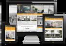Profesjonalne strony internetowe – Bez abonamentu!