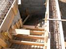 Budowa domu pod klucz, kompleksowe remonty i wykończenia - 6