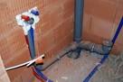 Hydraulik, usługi hydrauliczne - instalacje C.O., wod.-kan. - 6